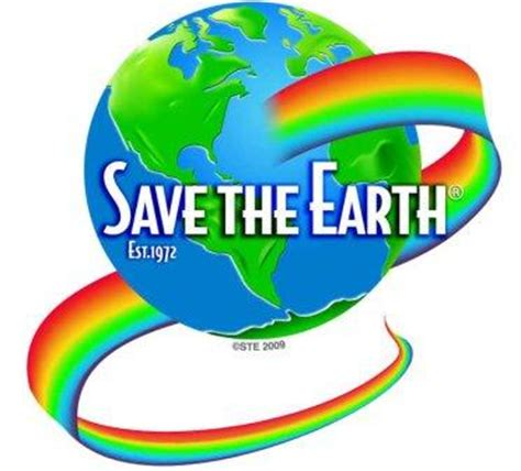 Short essay on save the environment - ddayancestorscom